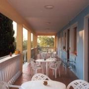 Il Lato Azzurro accommodation 4.jpg