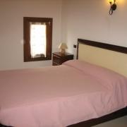 Laguna Blu accommodation 3.jpg