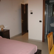 Laguna Blu accommodation 4.jpg