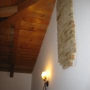 Laguna Blu accommodation 5.jpg