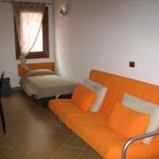 Laguna Blu accommodation 8.jpg