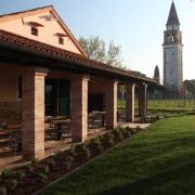 Venissa Wine Resort accommodation 2.jpg