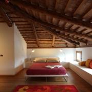 Venissa Wine Resort accommodation 4.jpg