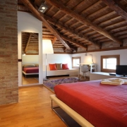 Venissa Wine Resort accommodation 5.jpg