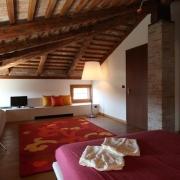 Venissa Wine Resort accommodation 6.jpg