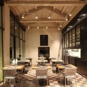 Venissa Wine Resort accommodation 7.jpg
