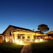 Venissa Wine Resort accommodation 8.jpg
