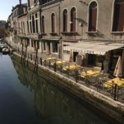 Venice Resorts accommodation 1.jpg