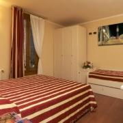 Venice Resorts accommodation 4.jpg