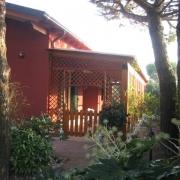 Marechiaro accommodation 1.jpg
