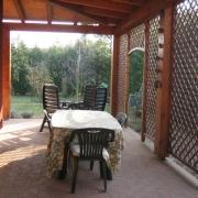 Marechiaro accommodation 2.jpg