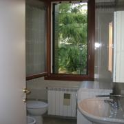 Marechiaro accommodation 4.jpg