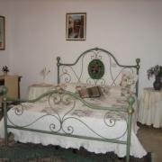Marechiaro accommodation 5.jpg