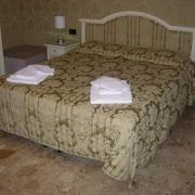 Casa della Corte accommodation 1.jpg