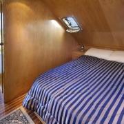 Sarah Sun Island accommodation 6.jpg