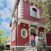 Villa Angelica accommodation 1.jpg