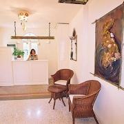 Villa Angelica accommodation 2.jpg
