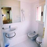 Villa Angelica accommodation 6.jpg