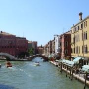 Ai Tre Ponti e Al Rio Nuovo accommodation 2.jpg