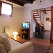 Ai Tre Ponti e Al Rio Nuovo accommodation 3.jpg