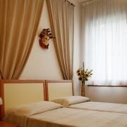 Ai Tre Ponti e Al Rio Nuovo accommodation 4.jpg