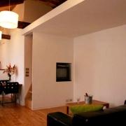 Ai Tre Ponti e Al Rio Nuovo accommodation 5.jpg