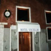 Vecellio Venice