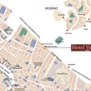 Vecellio Venice 5.jpg