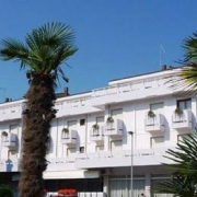 Hotel Pigalle Jesolo Lido