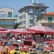 Hotel Umberto Jesolo Lido