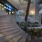 Hotel Le Soleil Jesolo Lido