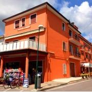Hotel Laura Cavallino