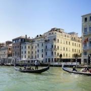 The Westin Europa & Regina Venice