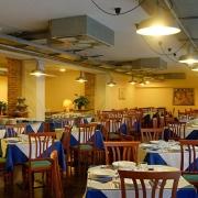Quality Hotel Delfino Venezia Mestre Mestre 3.jpg