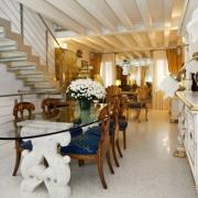 Casa Fortuny Venice