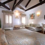 Ca' Marinella Venice