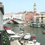 Hotel Ovidius Venice