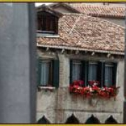 Antica Raffineria Venice