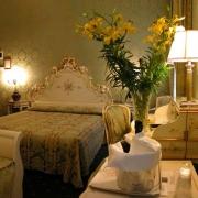 Hotel Gorizia a La Valigia Venice