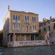 Hotel Palazzo Stern Venice