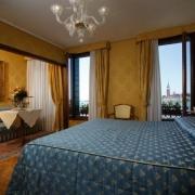 Hotel Pensione Wildner Venice