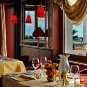 Hotel Danieli Venice 3.jpg