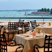 Hotel Danieli Venice 4.jpg