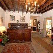 Hotel Casanova Venice 2.jpg