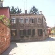 Venice Garden Venice