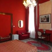 Al Palazzo Lion Morosini Venice