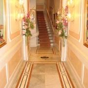 Hotel Ca' D'Oro Venice 2.jpg
