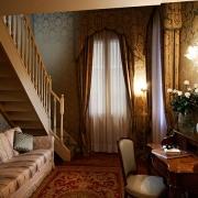 Hotel Ca' D'Oro Venice 3.jpg