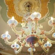 Hotel Ca' D'Oro Venice 4.jpg