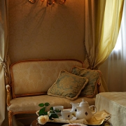 Hotel Ca' D'Oro Venice 5.jpg